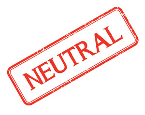 Neutral Review