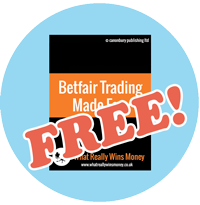Download Your Free Report!